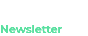 Pharmaceutical Industry Newsletter