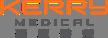 https://www.kerrymedical.com/wp-content/uploads/2018/03/logo_medical_grey.png