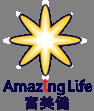 http://amazinglife.com.hk/admindd/wp-content/uploads/2018/02/CHIENG_LOGO.png